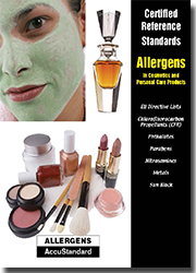 AccuStandard-Allergen-Brochure