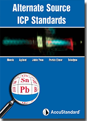 AccuStandard-Alternate-Source-ICP-Standards