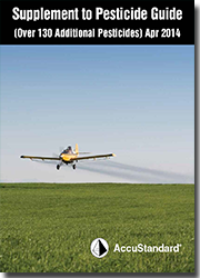 AccuStandard-Pesticide-Guide-Supplement-2014