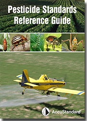 AccuStandard-Pesticide-Standards-Reference-Guide