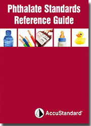 AccuStandard-Phthalate-Standards-Reference-Guide-NEW