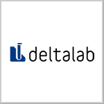 DELTALAB Laboratory Supplies & Consumables