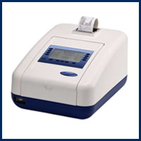 Education Spectrophotometers