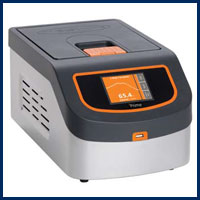 Education Thermal Cyclers