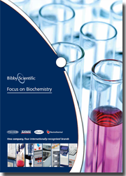 Focus On Biochemistry
