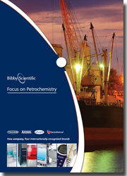 Focus On Petrochemistry