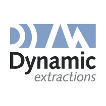 Dynamic Extractions