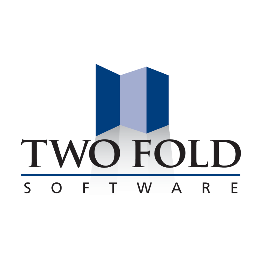 Two Fold Software