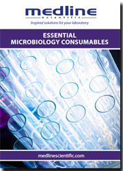 Essential Microbiology Consumables