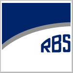 RBS Detergents for Laboratories